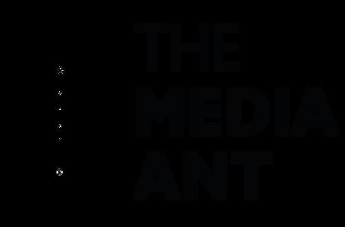 the-media-ant_owler_20160302_140347_orig