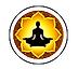 Patajali Logo.png