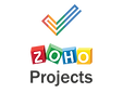 zoho-projects.png
