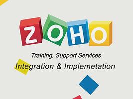 Zoho%2520Logo_edited_edited.jpg
