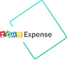 zoho-expense-introduction-1x.png