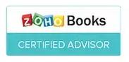 Certified Advisor.png