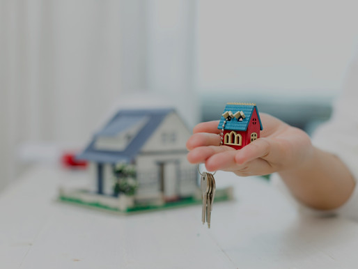 Determining Whether or Not You Should Refinance Your Mortgage