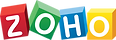 Zoho One Implementation