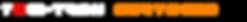 Logo lefsdatest copy_edited.png
