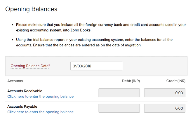 Openin Balance.png