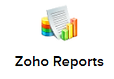 Zoho Reports.png