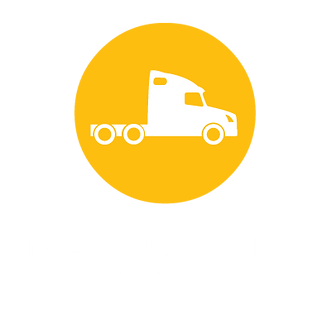 Transportation Appraisals