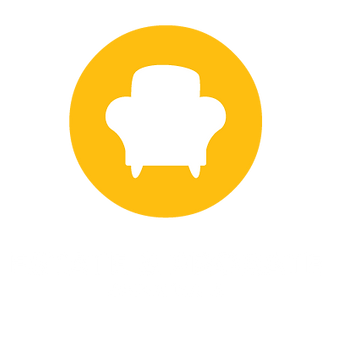 Estte and Probate Appraisals