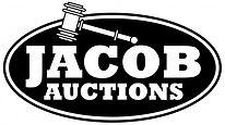 Jacob Logo-1.jpg copy.jpg