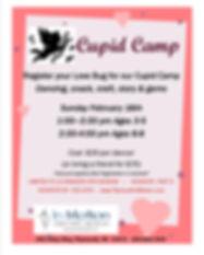 Cupid Camp 2020.jpg