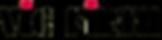 vic firth logo.png