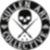 Sullen_Clothing_Logo.jpg