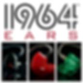 19644.jpg