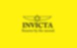 invicta-logo.png