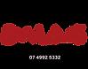 BMAS Logo + Phone 2019.png