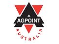 Agpoint.png