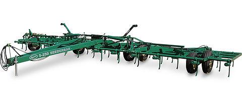 5-250-Seeder-Bar-01.jpg
