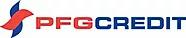 pfg-credit-logo.webp