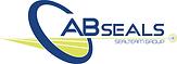 AB-Seals-Colour.png
