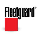 FLEETGUARD.png