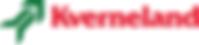 kverneland-logo.png
