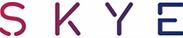 Skye-logo.webp