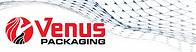 venus-packaging-1-logo.webp
