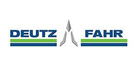 deutz-logo.jpg