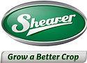 John shearer logo.jpg