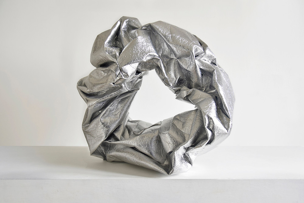 devis venturelli ribot gallery arte contemporanea milano