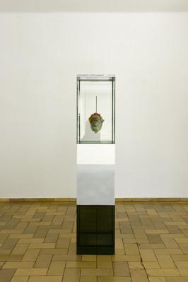 Felix Schramm, solo show @Kunstverein Heppenheim