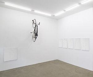 CORRADO LEVI RIBOT ARTE CONTEMPORANEA ARTE COME DIFFERENZA ART CONTEMPORARY ART