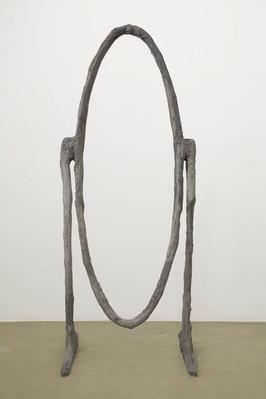 OREN PINHASSI @MUSEO DI LISSONE