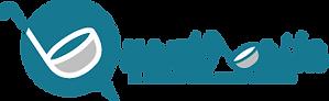 Quanto Basta Nord Milano Logo