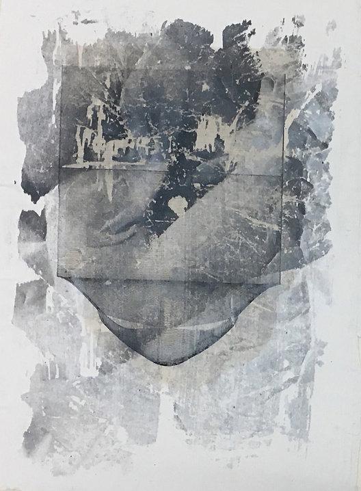 Christian-Gonzenbach,-Unveil,-2016,-bone-china,-cm-31x19,5x16--3_edited.jpg