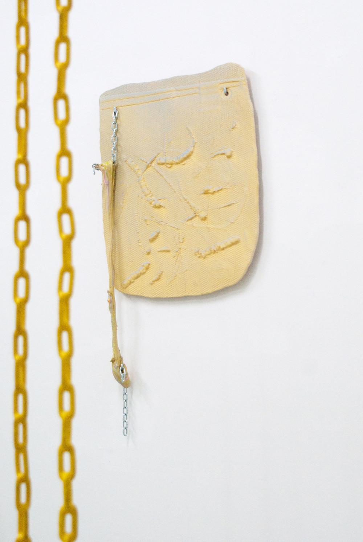 vera kox ribot contemporary art milan