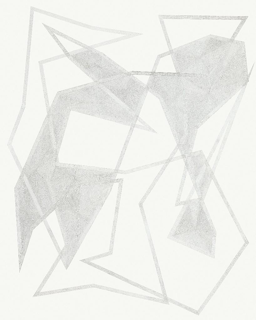 karim noureldin ribot gallery arte contemporanea milano