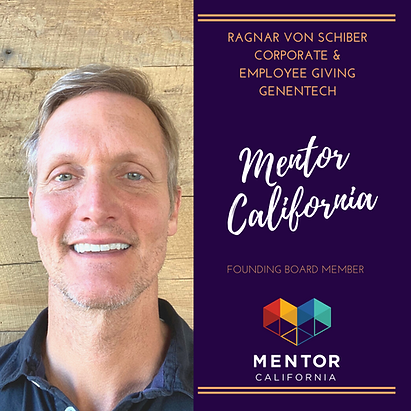 Mentor California (11).png