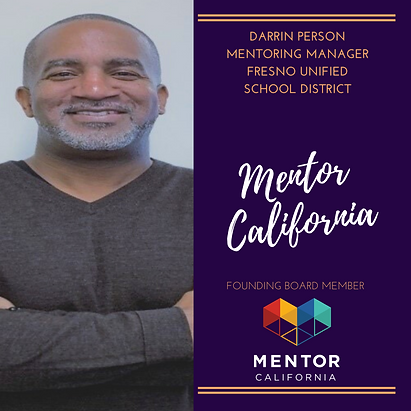 Mentor California (10).png