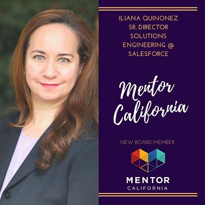 Mentor California.PNG