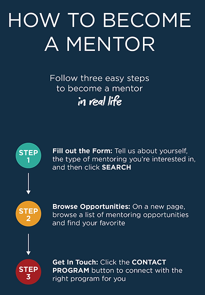 3 Mentoring Connector UX Design-02.png