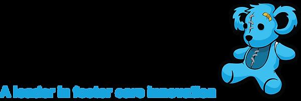 twr leadership logo 2021-01.png