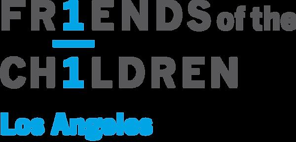 Los-Angeles-Logo-CMYK-Dark Grey-Blue.png