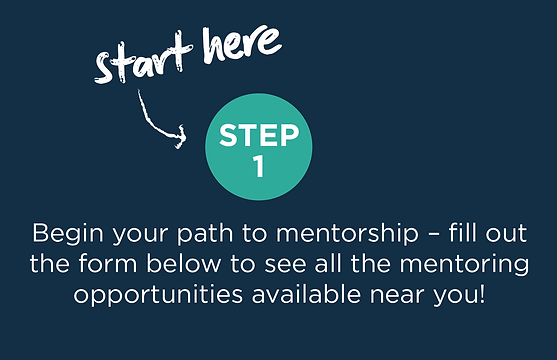 3 Mentoring Connector UX Design-03.png