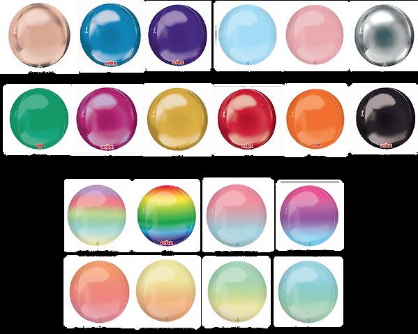 orbz color chart.png