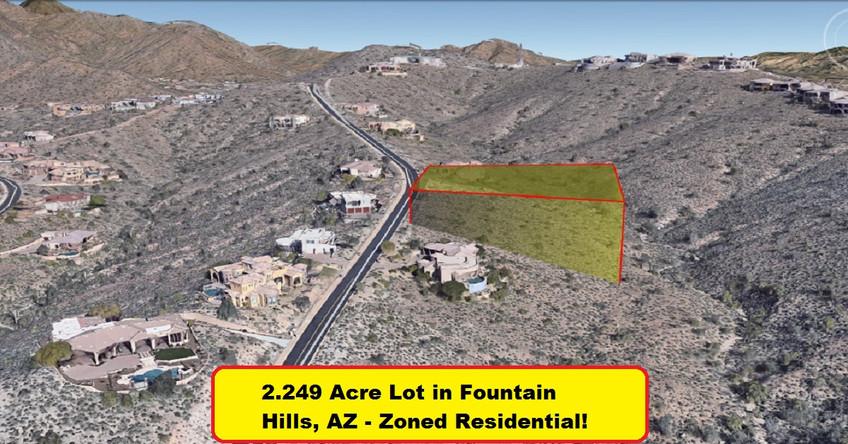 Property 3D Image