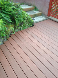Artificial Wood Deck.jpg