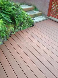 Artificial Wood Deck.jpg