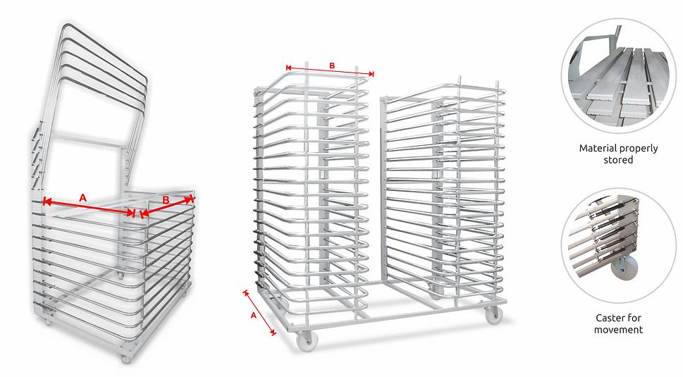 panel rack.png
